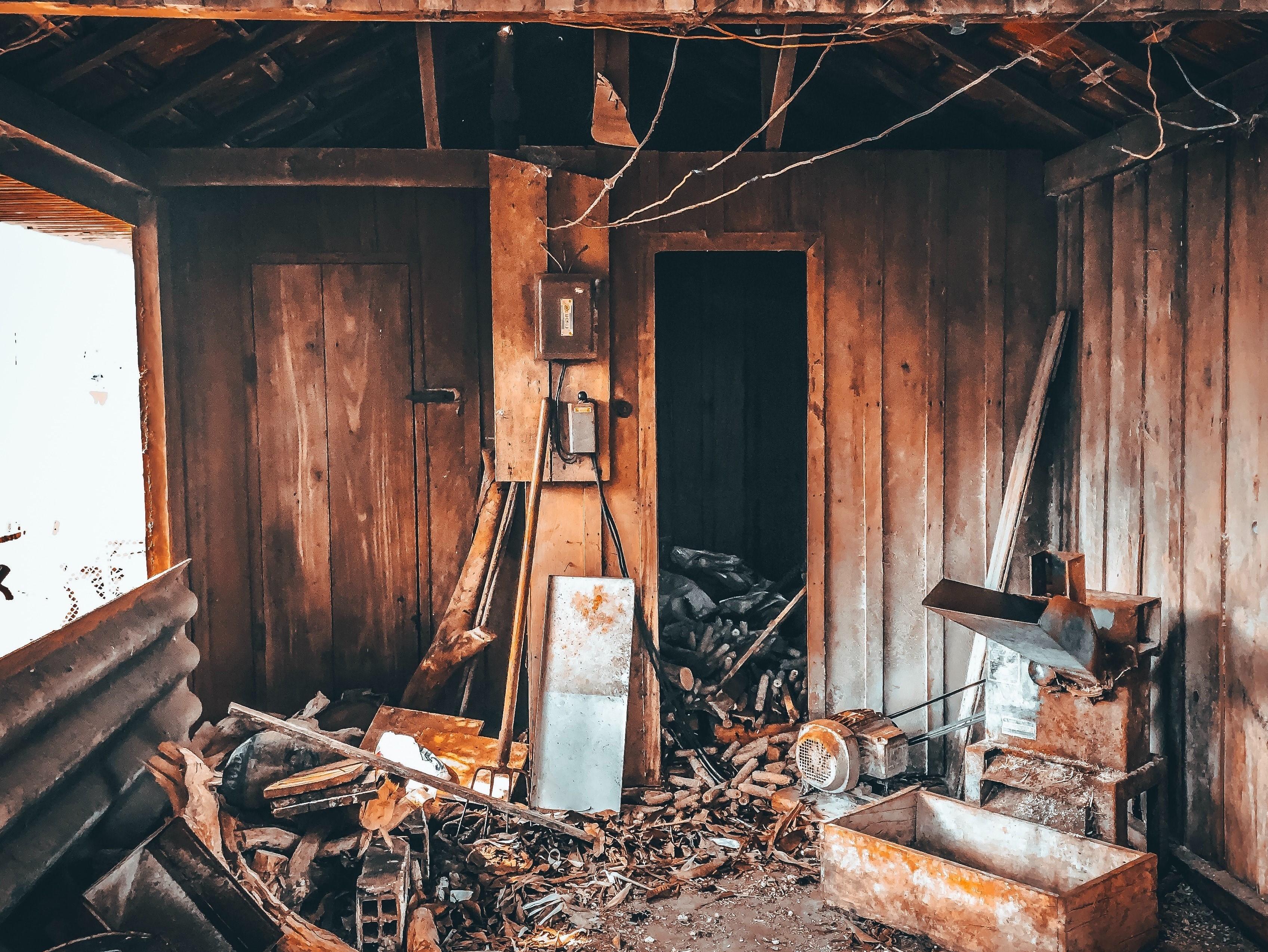 dabandoned-broken-building284205